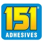 151ADHESIVES