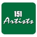151ARTISTS