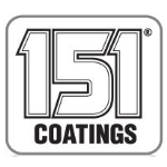 151COATINGS