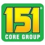 151CORE