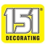 151DECORATING