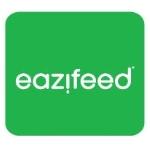 EAZIFEED