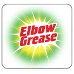 ELBOWGREASE
