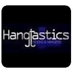 HANGTASTICS