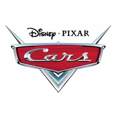 Branded Disney Cars