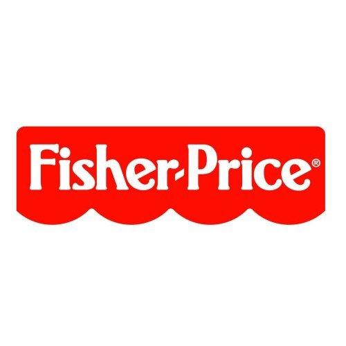Branded Fisher Price Toys
