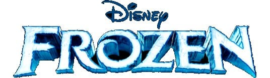 Branded Frozen Toys