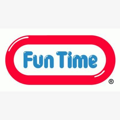 Fun Time funtime