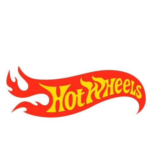 Branded Hot Wheels Toys