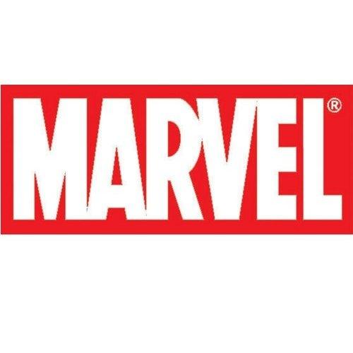 Branded Marvel Toys
