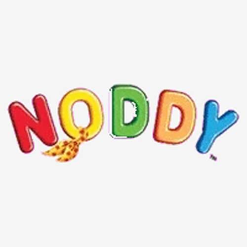 Branded Noddy