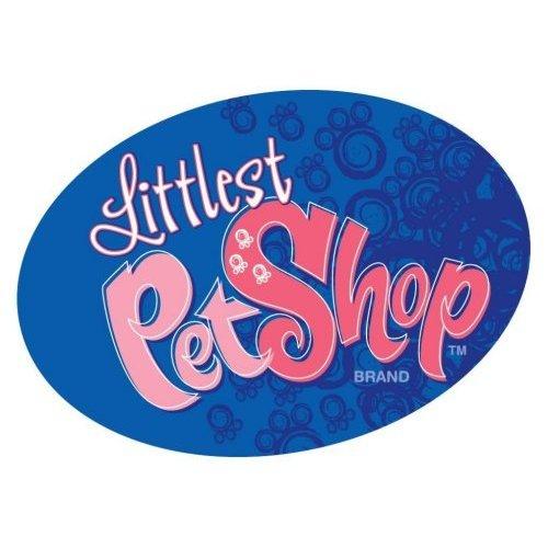 Branded Littlest Pet Shop Toys