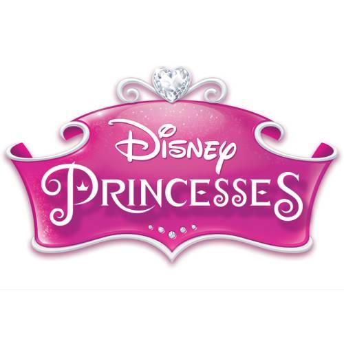 Branded Disney Princesss