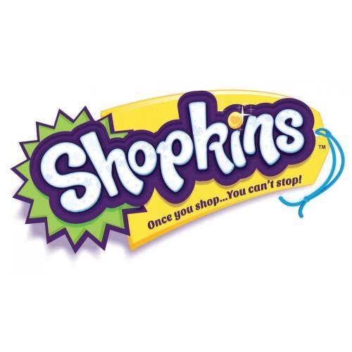 Branded Shopkins