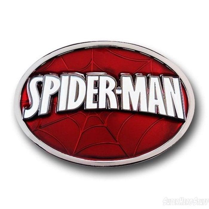 Branded Spider Man Toys