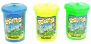 Assorted Noise Putty