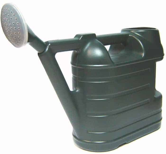 6.5ltr Watering Can