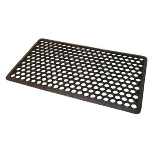40x60cm Honeycomb Doormat