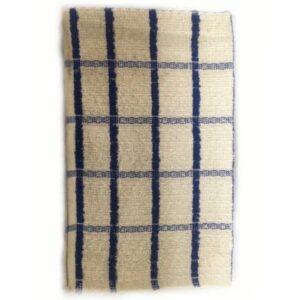 Large Tea Towel
