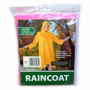 Raincoat-Peva-Ladies