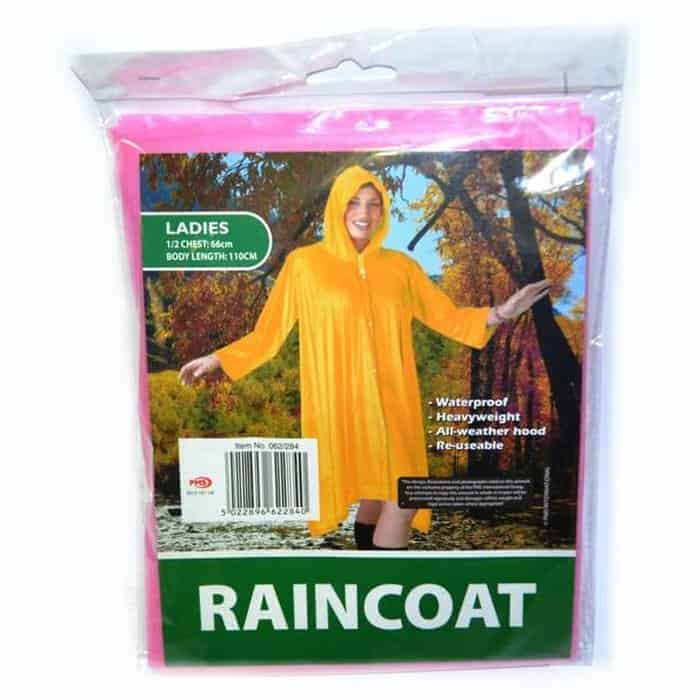 Raincoat-Peva-Ladies