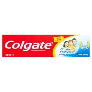 Colgate-100Ml
