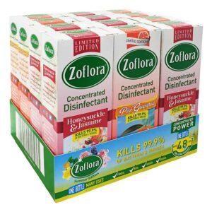 Zoflora-120Ml