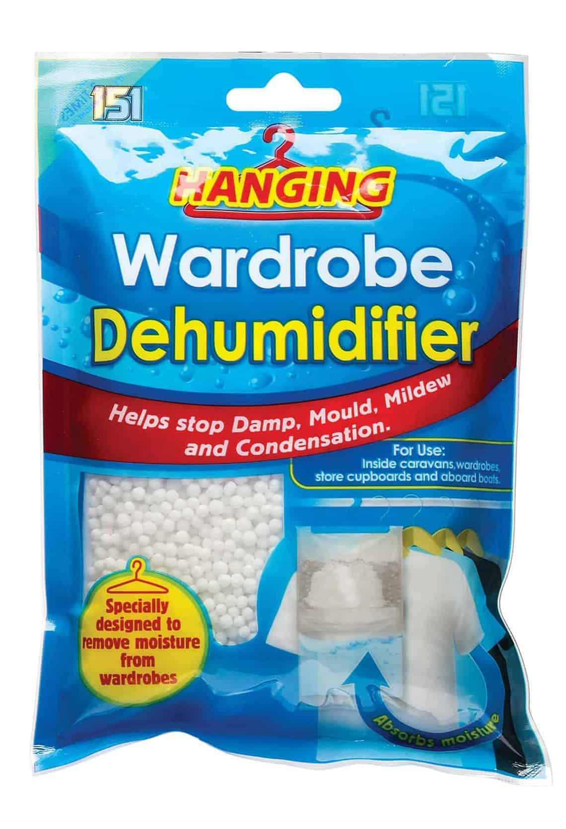 151 Products Hanging Wardrobe Dehumidifier Wholesale