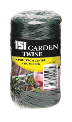 Garden Twine 100 Metres