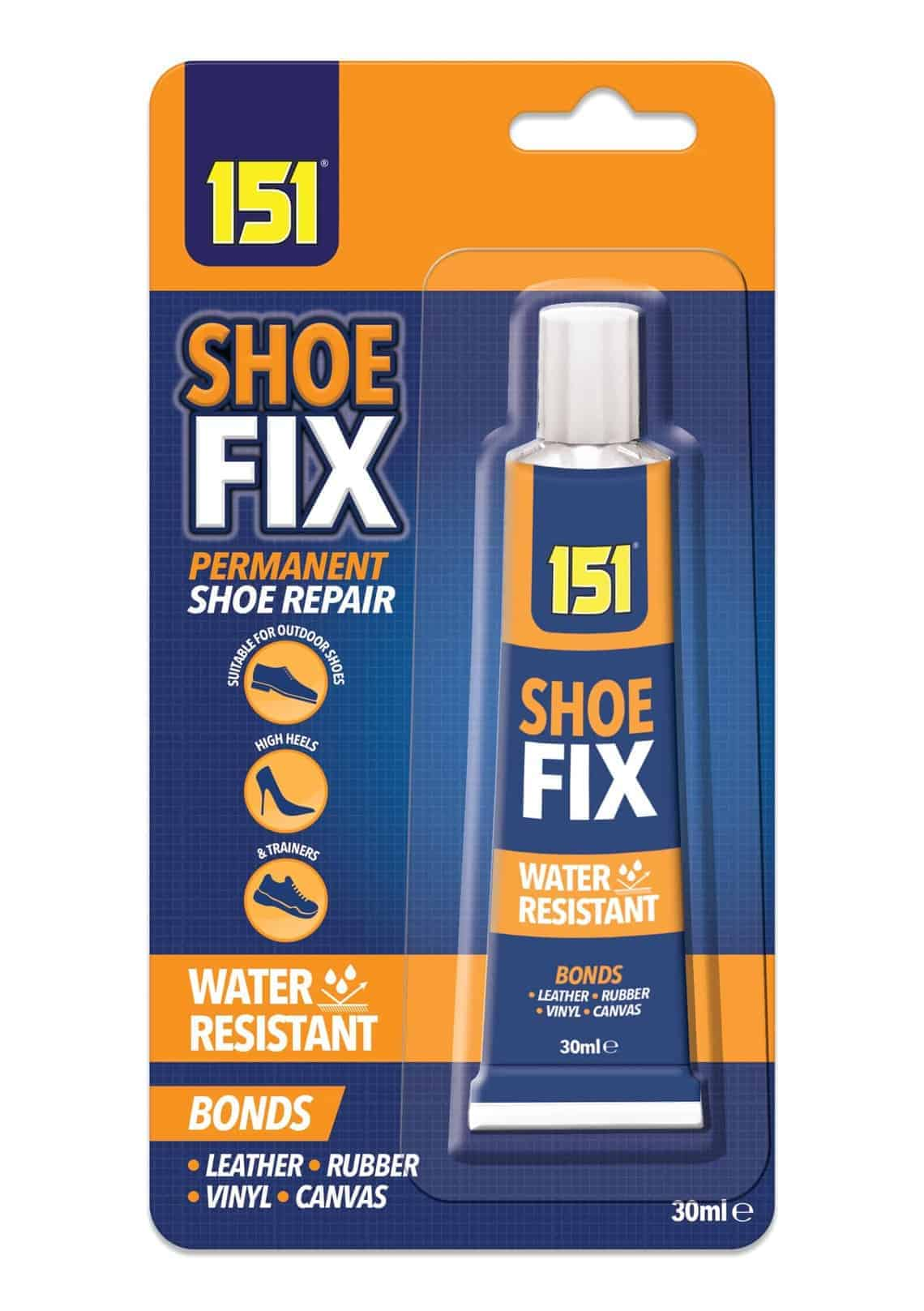 30G Shoe Fix Glue