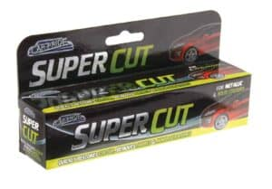 Carpride Super Cut