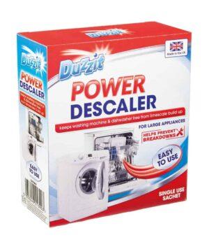 Duzzit 1Pk Power Descaler