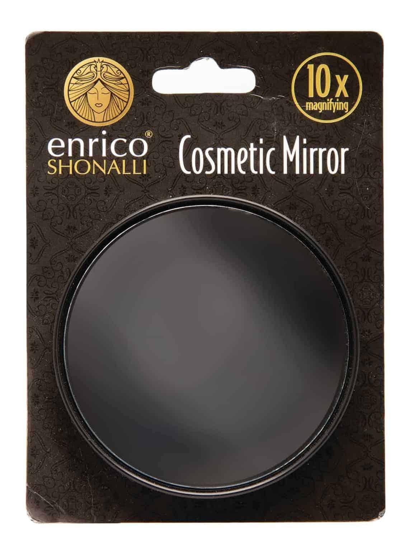 Enrico Magnifying Mirror 10X