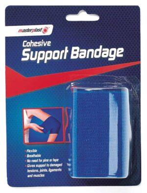 Master Plast Cohesive Support Bandage