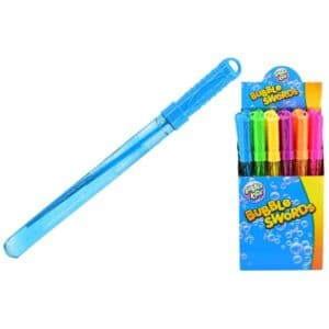 37Cm Bubble Sticks