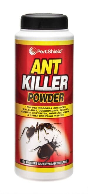 PestShield Ant Powder