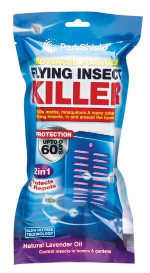 PestShield Flying Insect Killer-2/1