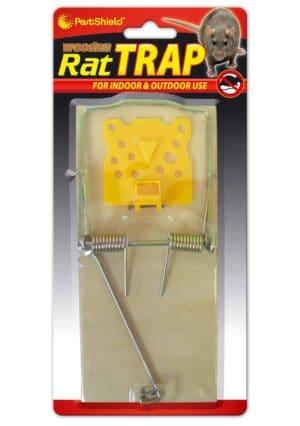PestShield Rat Trap