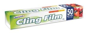 Sealapack 30x60m Cling Film