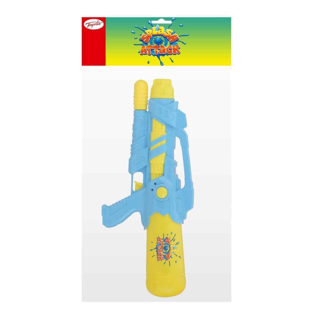 46Cm Pump Action Water Gun