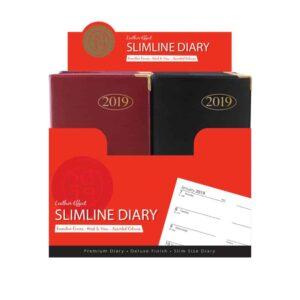 2021 Slim Dairy-W-T-V (4X30 Case)