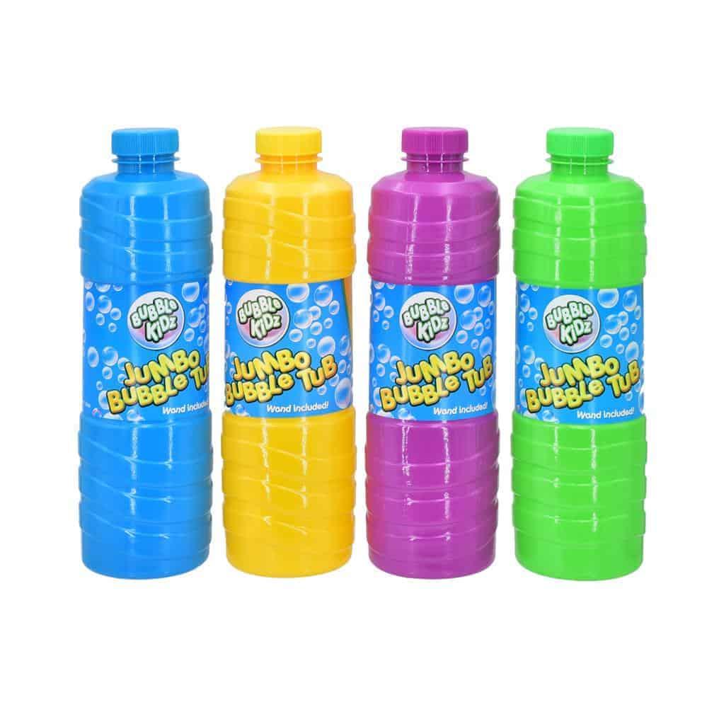 1L Bubbles