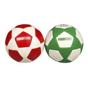Panini S/3 Training Football
