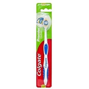 Colgate Premier Toothbrush
